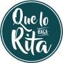 Que Lo Haga Rita | Organización de Eventos
